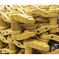 CR5465/45-45 TLA Salt Chain Made to Fit John Deere