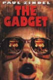 The Gadget, Paul Zindel, 0060278129