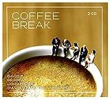 D'angelo / Ania / Leon Bridges: Do not disturb vol.5 (digipack) [2CD]