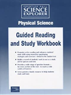 Worksheet Prentice Hall Physical Science Worksheets prentice hall physical science explorer teacher s edition physcial guided study worksheets 2001c