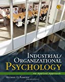 img - for Industrial/Organizational Psychology: An Applied Approach book / textbook / text book