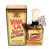 Juicy-Couture-Gold-Couture-Eau-de-Parfum-Spray-34-fl-oz