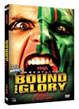 TNA Wrestlings - Bound For Glory 2013