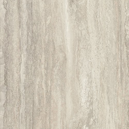 Formica Laminate: Travertine Silver 4ft x 8ft sheet 51LHvJMO1jL