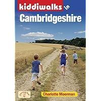 Kiddiwalks in Cambridgeshire (Family Walks)