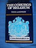 Coburgs of Belgium