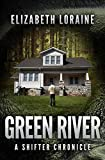 Green River (a Shifter Chronicle Book 1)