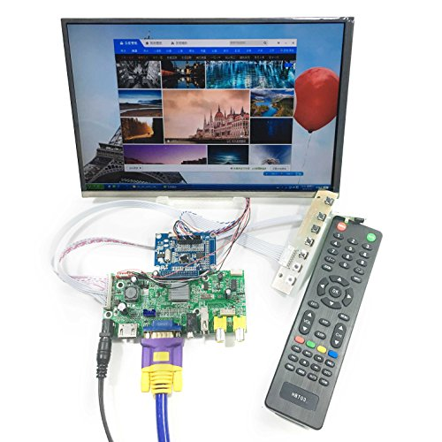 buy VSDISPLAY HDMI VGA AV Audio USB FPV LCD Controller board With 10.1inch 1920x1200 LCD        ,low price VSDISPLAY HDMI VGA AV Audio USB FPV LCD Controller board With 10.1inch 1920x1200 LCD        , discount VSDISPLAY HDMI VGA AV Audio USB FPV LCD Controller board With 10.1inch 1920x1200 LCD        ,  VSDISPLAY HDMI VGA AV Audio USB FPV LCD Controller board With 10.1inch 1920x1200 LCD        for sale, VSDISPLAY HDMI VGA AV Audio USB FPV LCD Controller board With 10.1inch 1920x1200 LCD        sale,  VSDISPLAY HDMI VGA AV Audio USB FPV LCD Controller board With 10.1inch 1920x1200 LCD        review, buy VSDISPLAY Audio Controller 10 1inch 1920x1200 ,low price VSDISPLAY Audio Controller 10 1inch 1920x1200 , discount VSDISPLAY Audio Controller 10 1inch 1920x1200 ,  VSDISPLAY Audio Controller 10 1inch 1920x1200 for sale, VSDISPLAY Audio Controller 10 1inch 1920x1200 sale,  VSDISPLAY Audio Controller 10 1inch 1920x1200 review