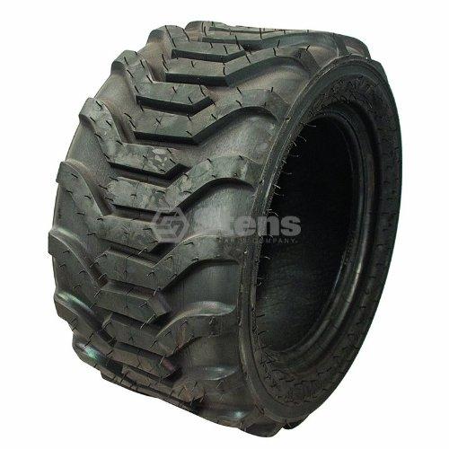 Stens 165-200 18x8.50-10 Trac Chief Tire ()