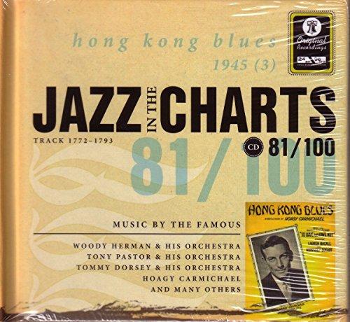 jazz charts - 5