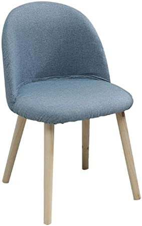 Zdfvnso Maison Chaise Retour Maison Chaise Chaise Salon ...