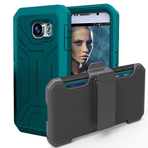 Original PANTERA Case Samsung Galaxy