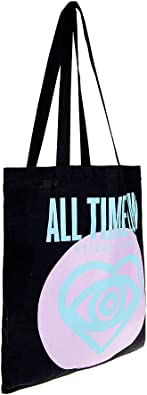 All Time Low Future Hearts Tote Bag