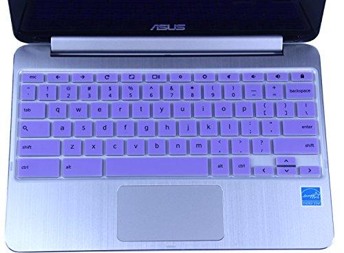 CaseBuy Chromebook Keyboard Protector ChromeBook