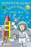 My Space Adventure, Ticktock Media, Ltd. Staff, 1846968054