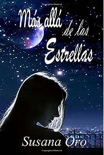 Mas alla de las estrellas (Spanish Edition)
