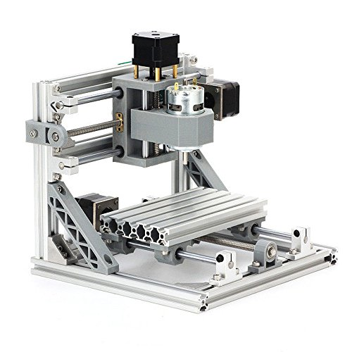 outer Laser Engraving Machine Engraver Cutting 500mW 110V ()