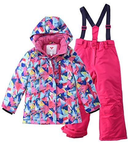 2b73e3eac Ski Suit Snowsuit - Trainers4Me