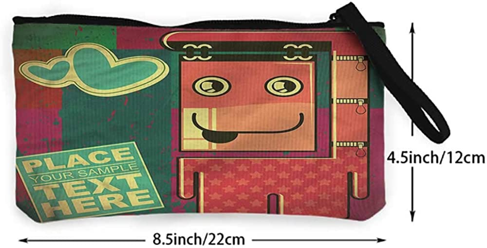 Cute coin purse Funny,Angry Flying Birds Figure,Pencil Bag Pen Case