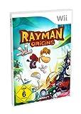 Rayman Origins [Nintendo Wii]