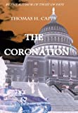 The Coronation, Thomas Capps, 0595668763