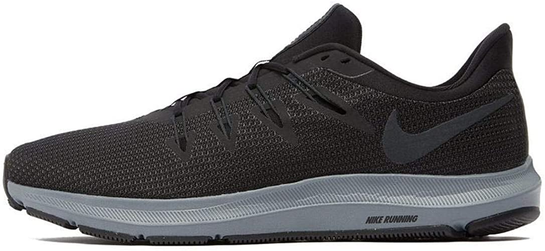 Amazon.com | Nike- Quest Running Shoes