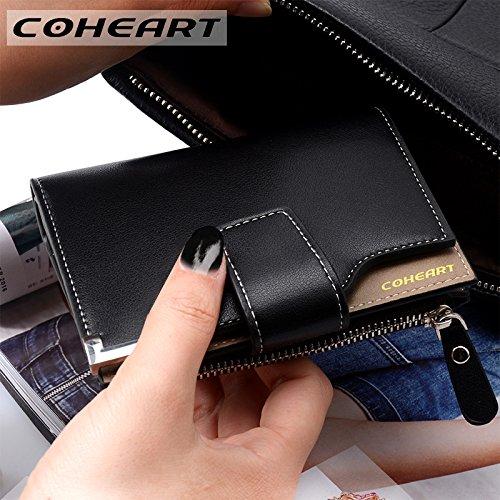 JD Million shop Wallet Women Leather Wallet Female Top Quality Women Small Purse lady Money Bag Zipper Luxury Brand Wallet Hot Sell !