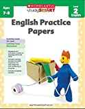 Study Smart English Practice Papers Level 2