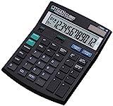 Citizen CT-666 N Basic(12 Digit)