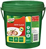 Knorr Demi-Glace Sauce
