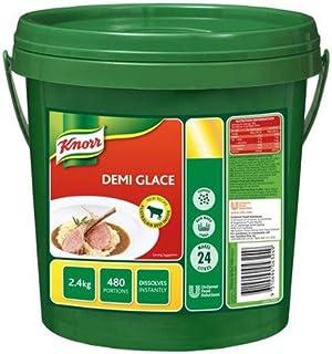 Knorr Salsa Demi Glace 2.4 kg