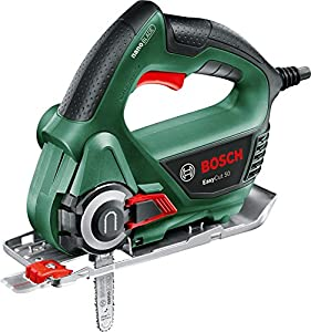 bosch easycut 50 multi saw diy tools. Black Bedroom Furniture Sets. Home Design Ideas