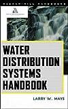 Water Distribution System Handbook