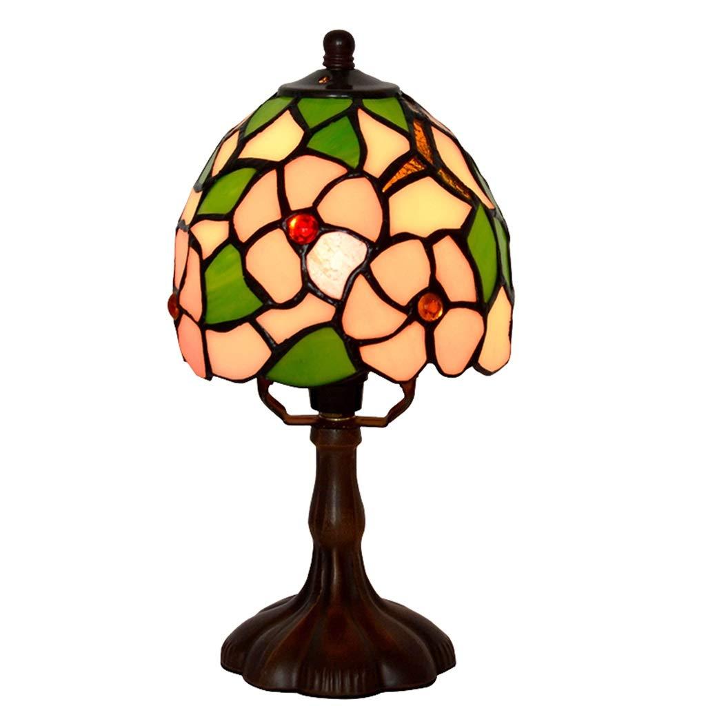 CJW Mini Schlafzimmer Nachtlicht Fütterungslampe europäischen pastoralen warmen romantischen romantischen romantischen Geschmack B07PGXPS4C   Deutschland Online Shop  ca0d07