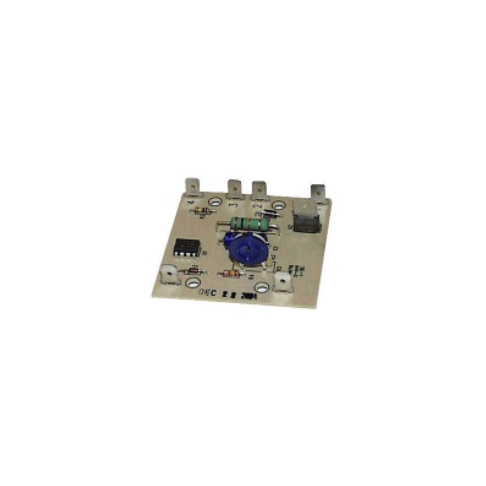 Heat Seal 1818001 Circuit Control Board, Multicolor
