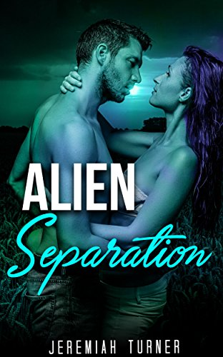 Alien Separation