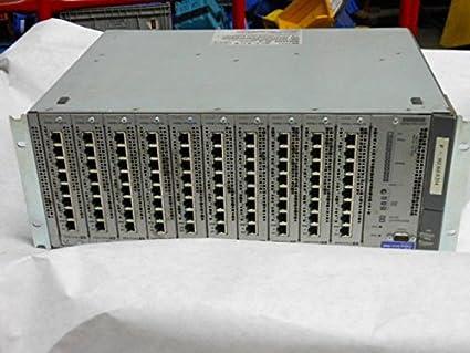 Amazon.com: HP J4121A Hp ProCurve Switch: Computers \u0026 Accessories