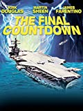 DVD : The Final Countdown