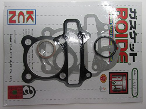 GASKET SET HONDA GY6 125CC 150CC Scooter Go Kart (Gasket Set Port)