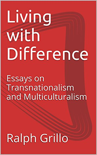 Essays On Importance Of English Living With Difference Essays On Transnationalism And Multiculturalism By  Grillo Ralph Mazzucato Sample English Essay also Mahatma Gandhi Essay In English Living With Difference Essays On Transnationalism And  Essay About Science