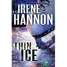 Thin Ice: A Novel (Men of Valor)