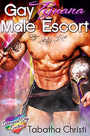from Philip raunchy gay male erotica ebooks