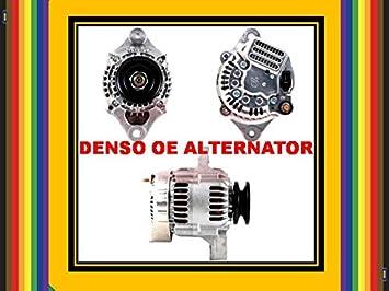 Alternador 100211-4450 6281-200-005-0 1002114450 62812000050