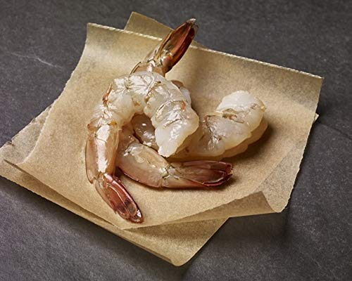 Personal Gourmet Foods Colossal ()