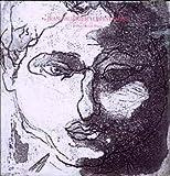 Jean Fautrier's Prints, Ranier M. Mason, 1556600739