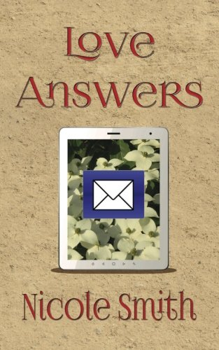 The Book Of Love Answers Pdf