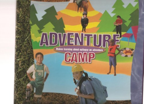 adventure-camp-makes-learning-about-epilepsy-an-adventure-by-pfizer