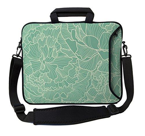designer-sleeves-laptop-case-green-15es-sp