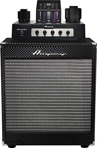 Ampeg Bass Amplifier Cabinet (PF-112HLF)