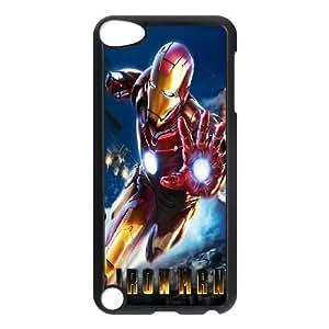 For Samsung Glass S4 Cover Phone Case Marco Reus F5V8069